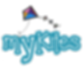mykites logo.png