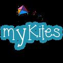 MyKites Logo