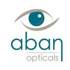 aban_optical.jpg