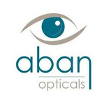 aban_optical.jpg