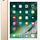Thumbnail: Apple iPad Tablet Purchase and Setup with Apps for Seniors