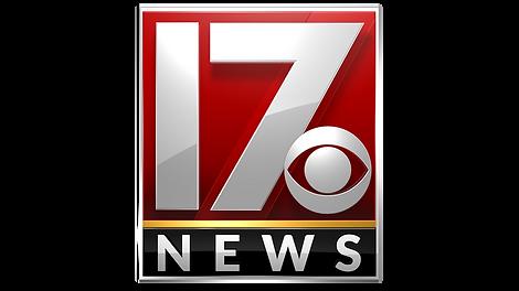 CBS 17 News Logo