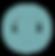 Logo Hridaya notext.png