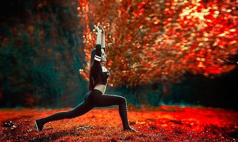 yoga-ancrage-automne-behappyoga-e1473689