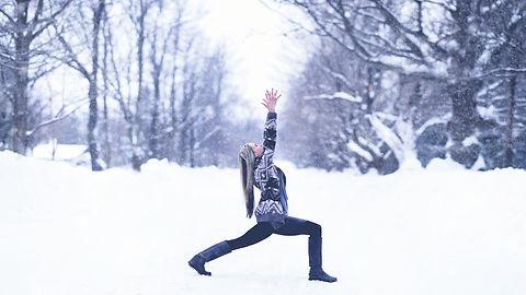 Yoga%20Hiver_edited.jpg