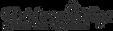 Logo Hridaya textonly.png