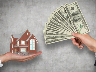 Why should Agents join Virtual Online100% Commission Real Estate Brokerage?