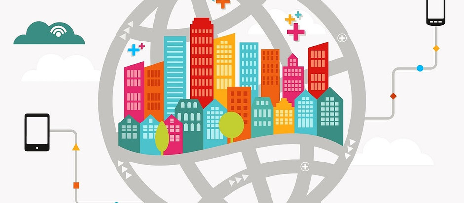 How Internet Smash The Business Model Of Old Real Estate Brokerage?