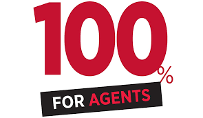 Why Are 100% Commission Brokerages getting fame?