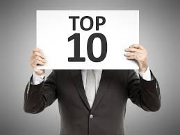 Top 10 Reasons To Join CURB 100% Commission Real Estate Brokerage Company (Part 1)