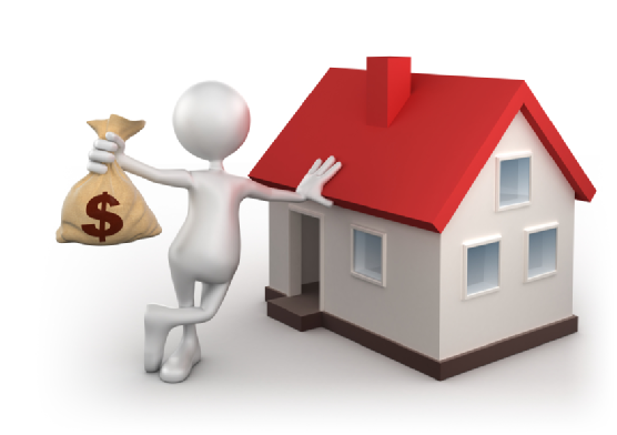 How does the CURB 100% commission real estate companies work?