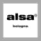 ALSALOGO_REGISTRATO_6cm.png