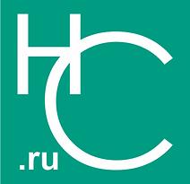 Лого НС_1.png