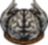 Logo_смс new.png