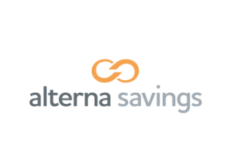 At Alterna Savings, you're not just an account number—you're a member, a neighbour, a friend.