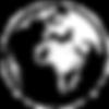 SYS Globe