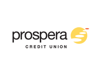 Prospera Credit Union has an extensive community investment program devoted to recognizing community-based organizations, events and the volunteers who make a difference in our neighbourhoods.