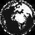 globe_edited_edited.png