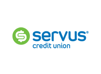 Servus provides a community-minded approach to banking. We care about more than just your bank account. We're interested in your life and community.