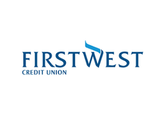 First West is a concept and an idea—like the start of an adventure. It's an experience certain to awaken the mind, heart and spirit to another way of doing financial services in Canada.
