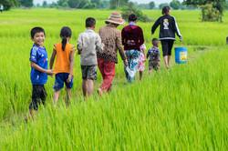 vietnam_cambodia_2015_6281