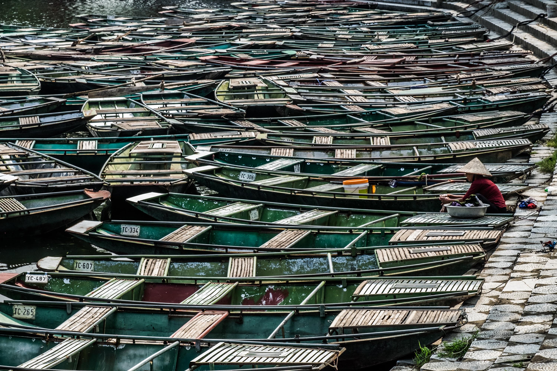 vietnam_cambodia_2015_2382
