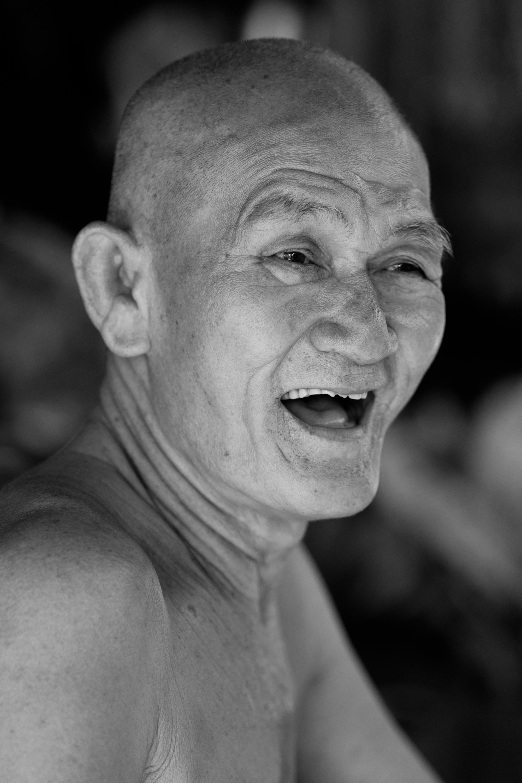 vietnam_cambodia_2015_4969