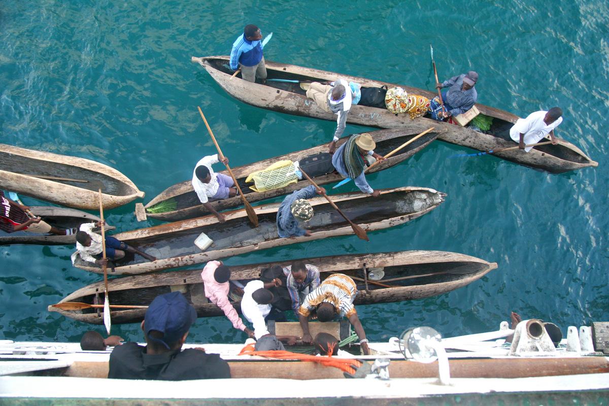 malawi-2005.jpg