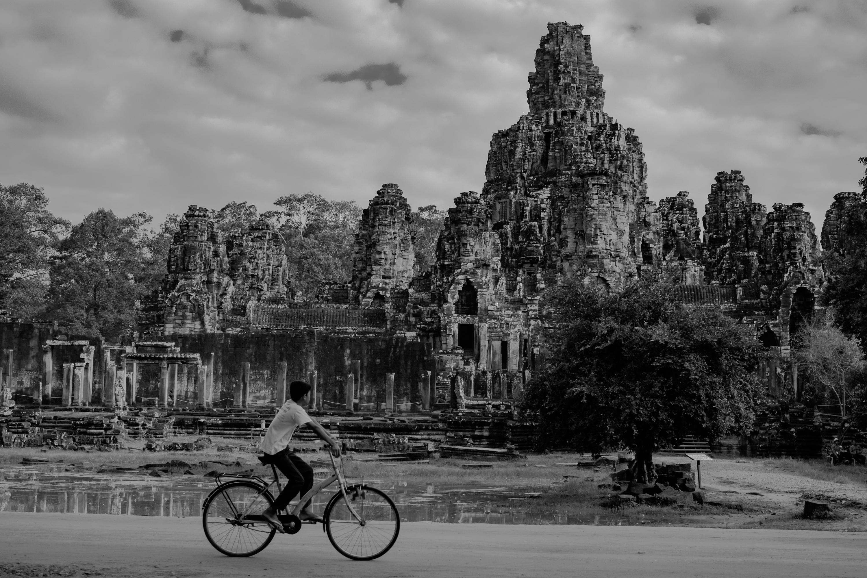 vietnam_cambodia_2015_6802