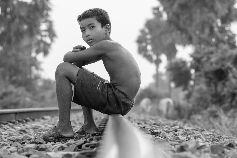 vietnam_cambodia_2015_6005