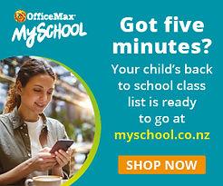 MySchool-Webtile.jpg