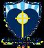 school_emblem_alpha.png