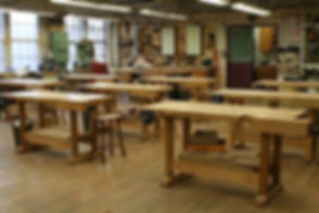 Philadelphia-Furniture-Workshop.jpg