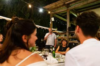 צילום אירוע - חתונה
