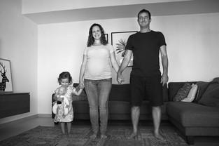 צילומי משפחה - רויטל