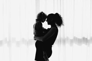 צילומי הריון - שני