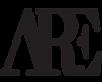 6Artboard-1-1.png
