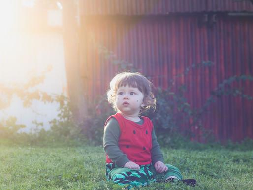 חמישה טיפים שיעזרו לכם לצלם כמו מקצוענים