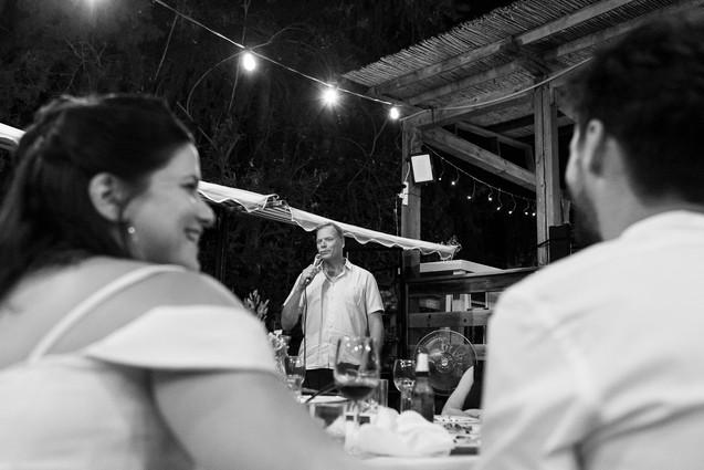 IMG_9922-2.jpgצילום אירוע - חתונה