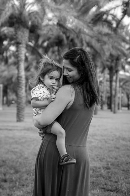 צילומי משפחה - אליס