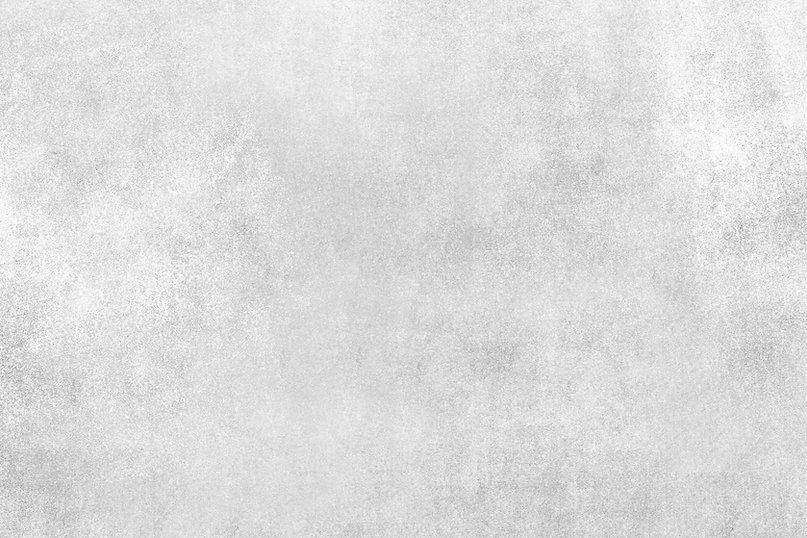 light-gray-concrete-wall.jpg