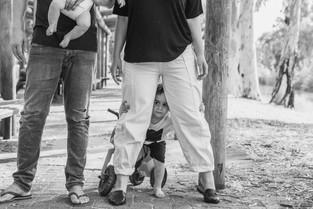 צילומי משפחה - אליס.jpg