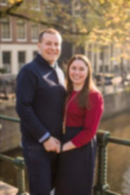 amsterdam-04-21-2019-family-trip-63_orig