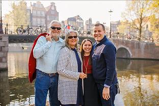 amsterdam-04-21-2019-family-trip-53_orig