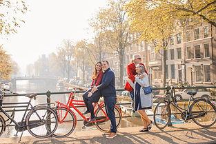 amsterdam-04-21-2019-family-trip-49_orig