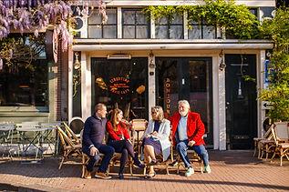 amsterdam-04-21-2019-family-trip-22_orig