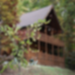 pigeon forge cabins, Tennessee cabins, pigeon forge cabin rentals, Tennessee, tn, smoky mountain cabins, log cabins, Gatlinburg, Tennesse Cabins, Gatlinburg Chalets, Gatlinburg Cabin Rentals, Gatlingburg, Chalet Rentals, Pigeon Forge Cabins, Pigeon Forge C