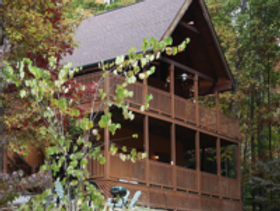 Pigeon Forge Cabins, Tennessee Cabins, Pigeon Forge Cabin Rentals, Tennessee,  Tn,