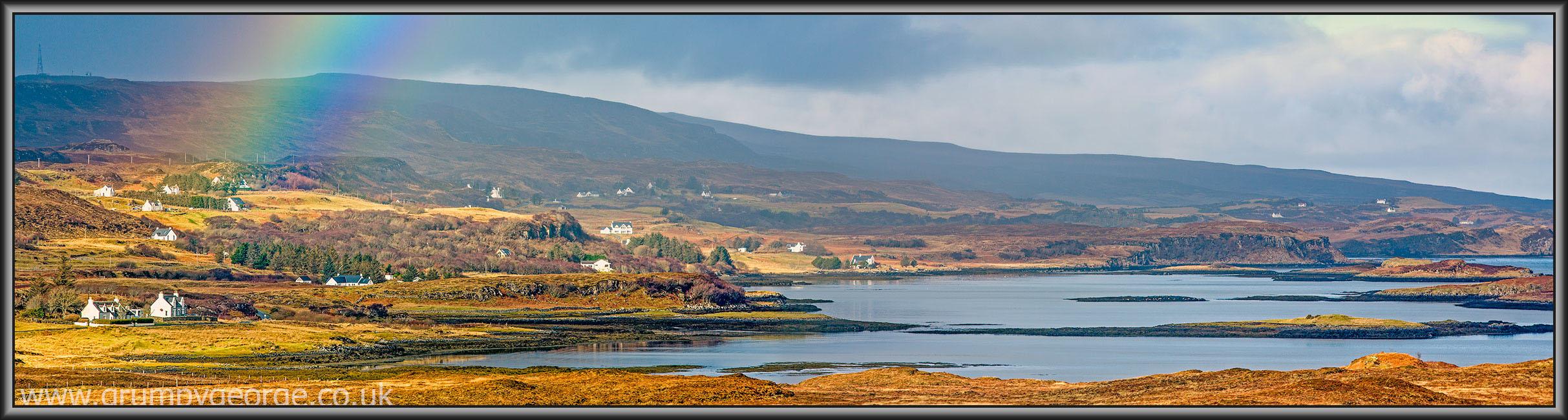 Northwest Skye 44