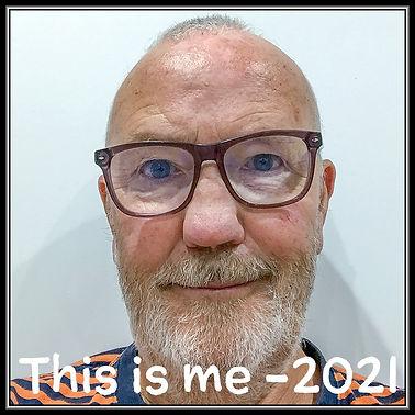 me.2021.jpg